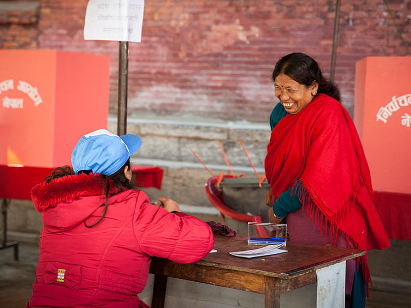 nepalese-women-at-polls.jpg