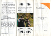 World Vision Ethiopia cover image