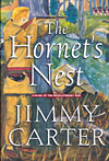 The Hornet's Nest: A Novel of the Revolutionary War book cover
