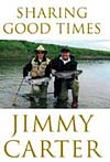 Sharing Good Times book cover