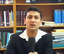 Photo of Osama El Jarou