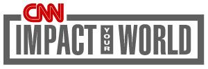 CNN Impact Your World logo