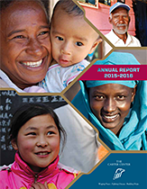 annual-report-2015-16.PNG