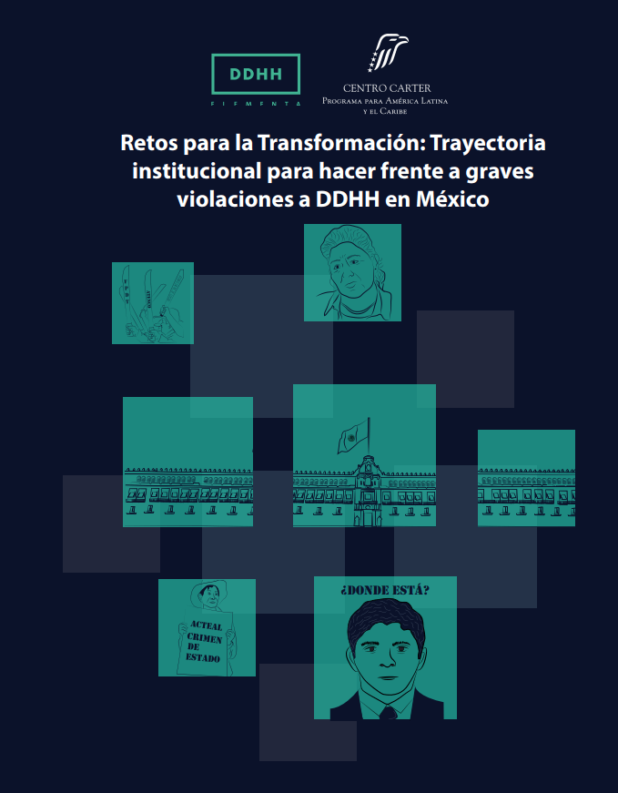 lacp-mexico.PNG